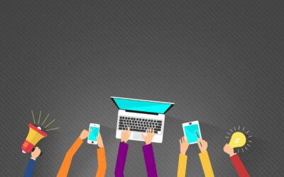 L'opportunità digitale per l'Export Manager